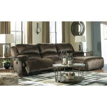 36504 Clonmel Sectionals 2