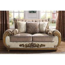 HD-25-L LOVESEAT