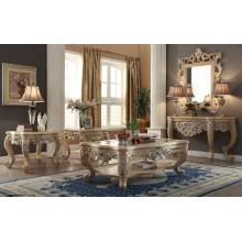 HD-7266 COFFEE TABLE