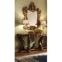 HD-8008 CONSOLE TABLE