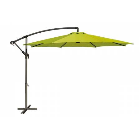 Outdoor Umbrella P50618