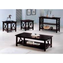 5910 SOFA TABLE