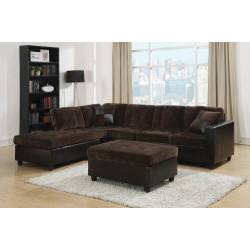 505645 SECTIONAL