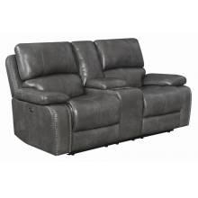 603212P POWER LOVESEAT