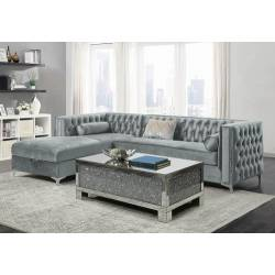 508280 SECTIONAL