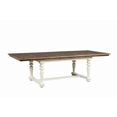 105181 DINING TABLE