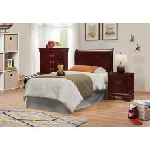 222411T-4PC 4PC SETS TWIN BED