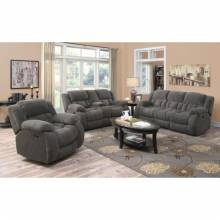 60192 Weissman Reclining Living Room Group 1