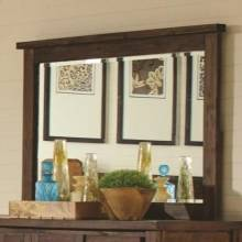 204534 Sutter Creek Mirror