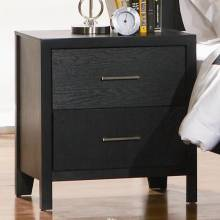 201652 Grove Two Drawer Night Stand