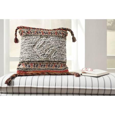 A1000855 Fariel A1000855P - Pillow