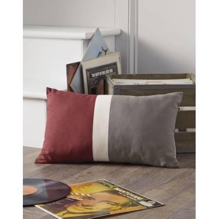A1000437 Jacop A1000437P - Pillow