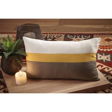 A1000435 Jacop A1000435P - Pillow