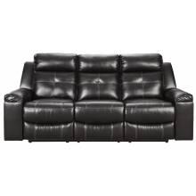 82105 Kempten Reclining Sofa