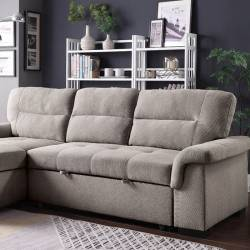 ANABEL SECTIONAL CM6023