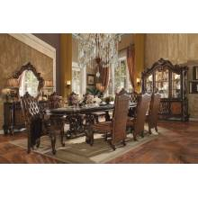 61100 VERSAILLES DINING TABLE