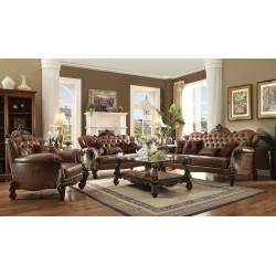 52100+52101+52102 3PC SETS SOFA+LOVESEAT+CHAIR