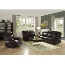 52051 LOVESEAT