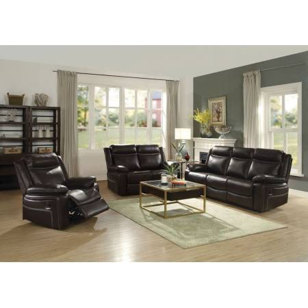 52050+52051+52052 3PC SETS SOFA + LOVESEAT + RECLINER
