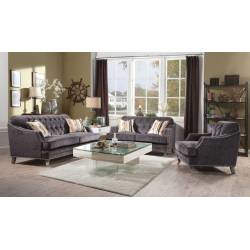 50215+50216+50217 3PC SETS SOFA + LOVESEAT + CHAIR