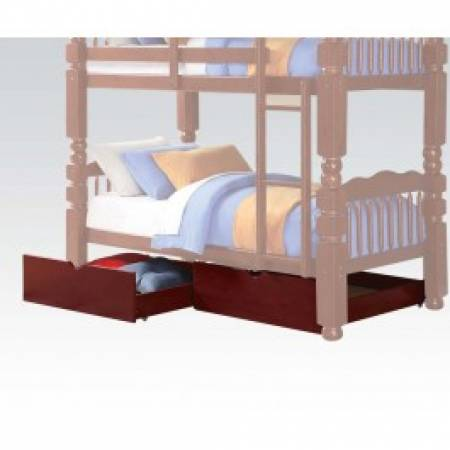 02574 DRAWER FOR 2570 BUNK BED