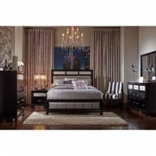Barzini Queen Bedroom Group 1