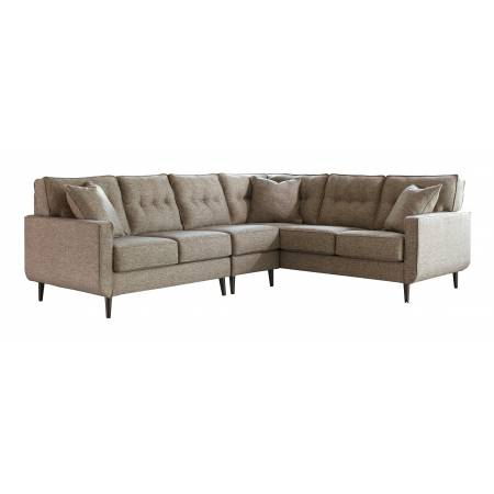 62802 Chento Sectionals 1