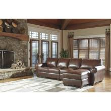 50602 Lugoro Sectionals 1