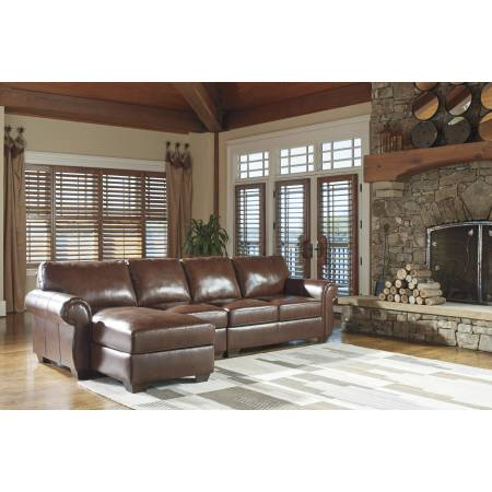 50602 Lugoro Sectionals