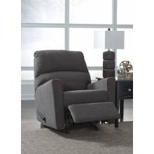 16601 Alenya Rocker Recliner