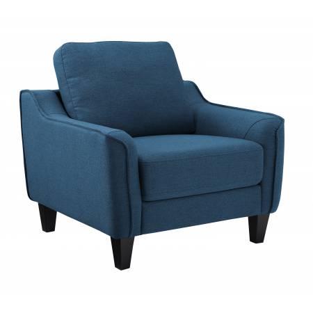 11503 Jarreau Chair
