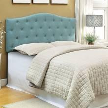 ALIPAZ HEADBOARD Queen Beds CM7989PR-HB-FQ