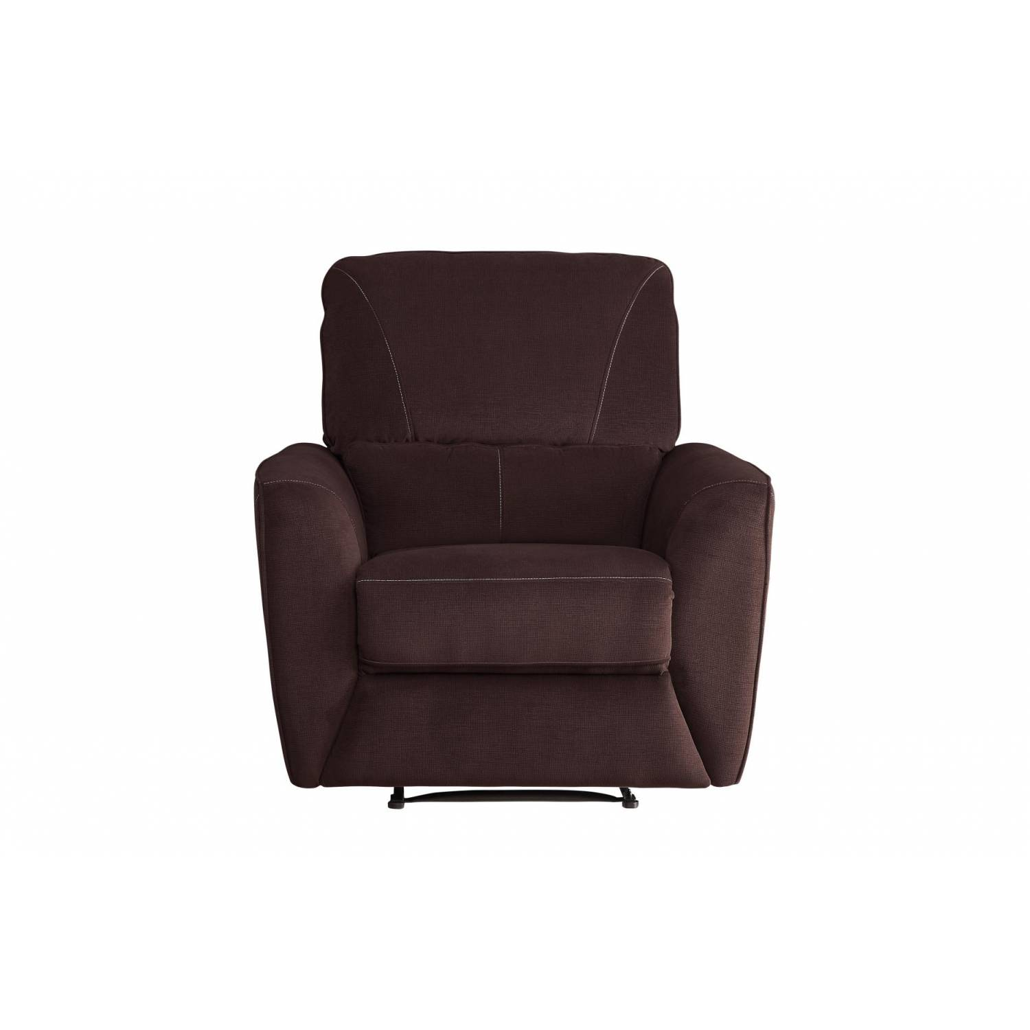 9584-1500x1500.jpg  sc 1 st  Discount Furniture Store in San Francisco & 8257BRW Dowling Double Reclining Chair