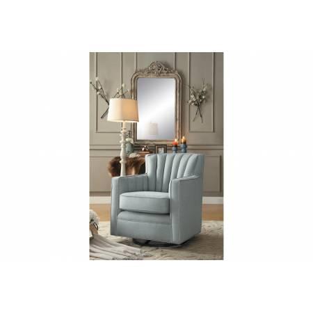 1225-1 Flett Swivel Chair