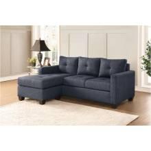 9789DG Phelps Reversible Sofa Chaise