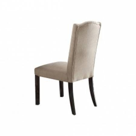 SIDE CHAIR 60822