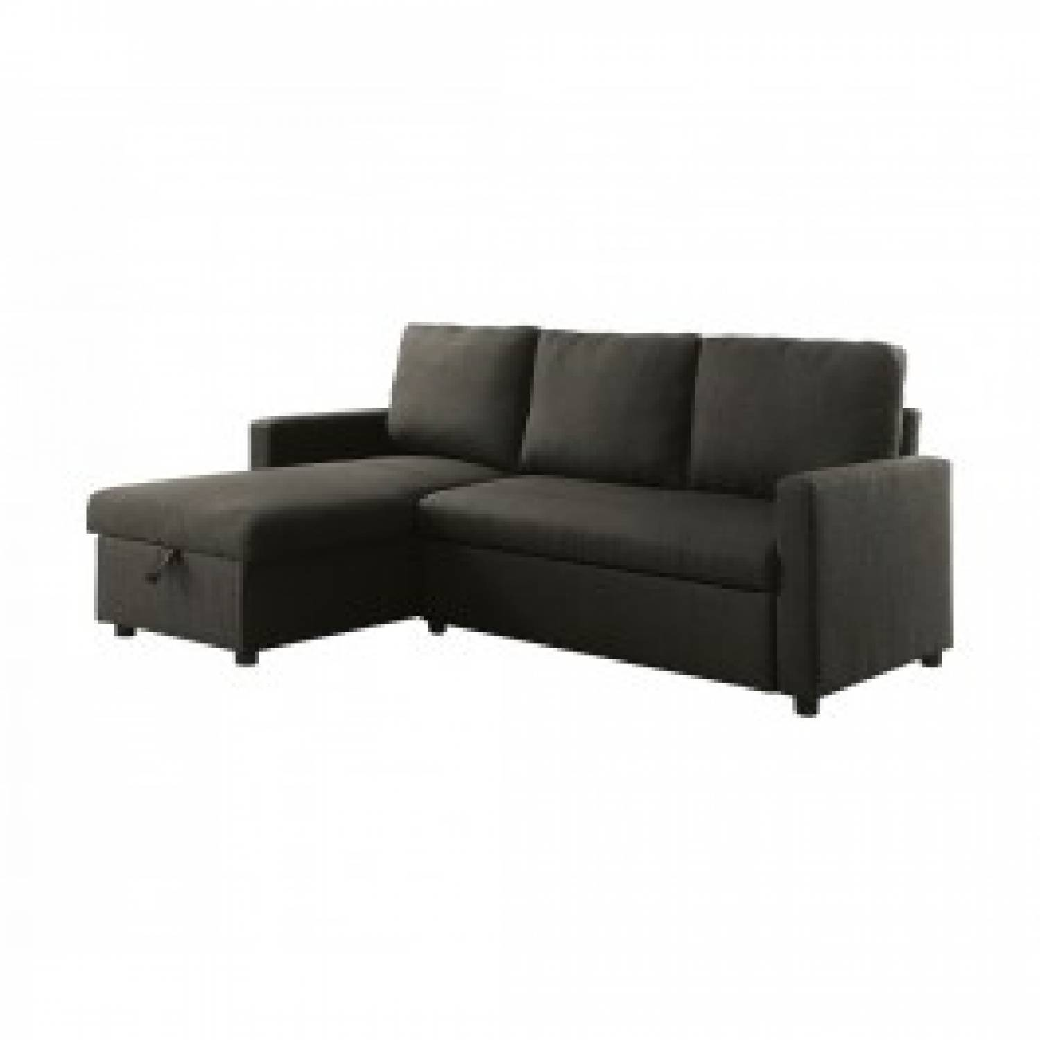 Wondrous Hilton Sectional Sofa 52300 Caraccident5 Cool Chair Designs And Ideas Caraccident5Info