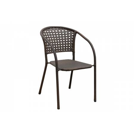 Outdoor Chair P50181