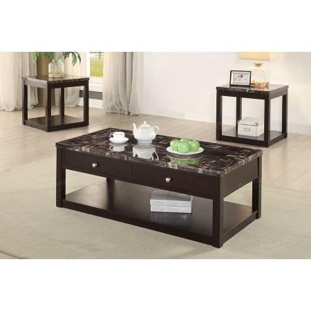 3-Pcs Table Set F3141