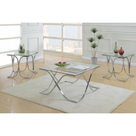 3-Pcs Table Set F3142
