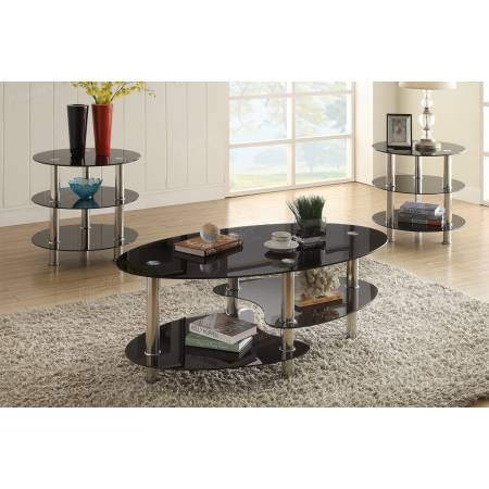 3-Pcs Table Set F3054