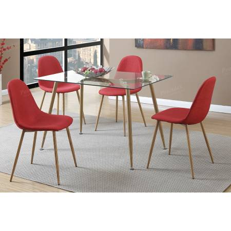 Dining Table F2457