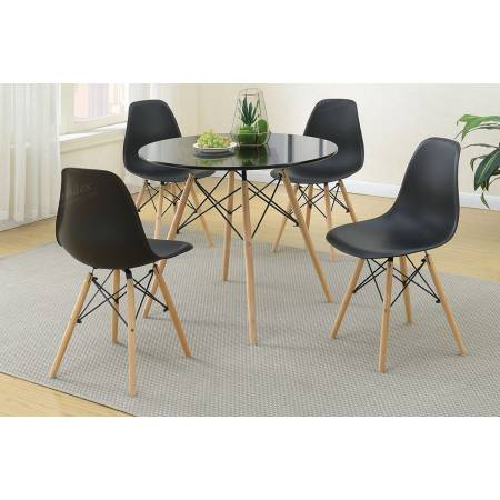 Dining Table F2458