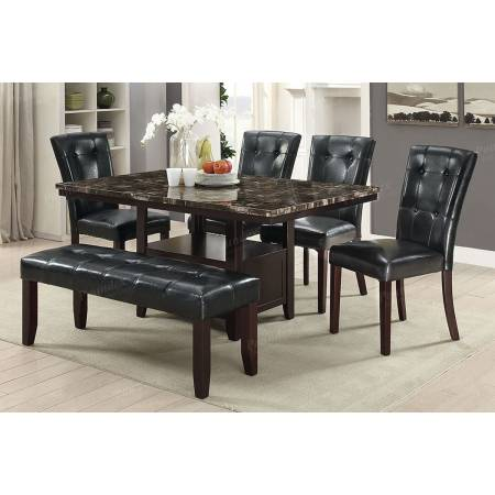 Dining Table F2460