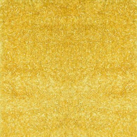ANNMARIE 5' X 7' YELLOW AREA RUG Yellow