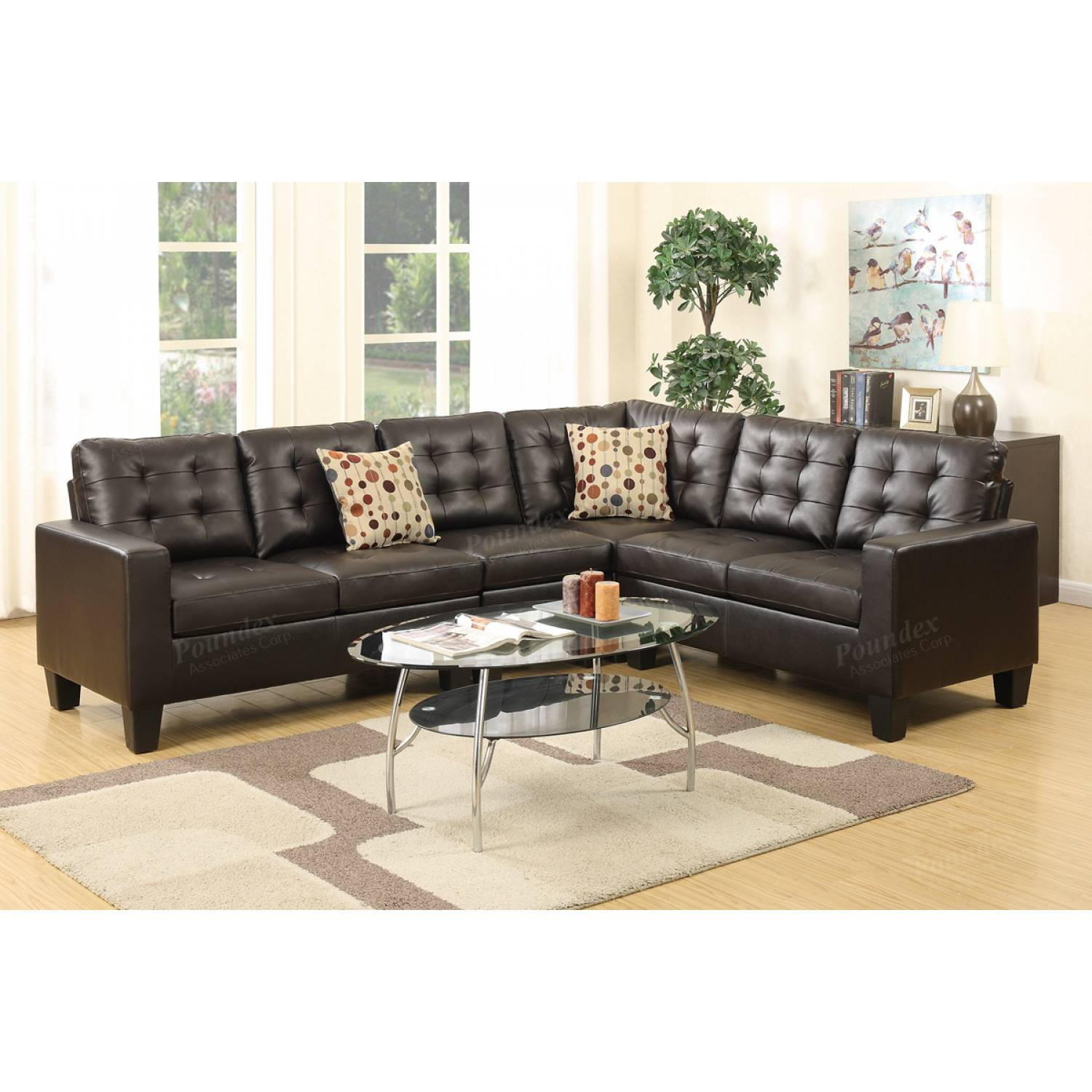Direct Sofas 4 U | Sofa Review