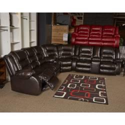 79307 Vacherie Motion Upholstery