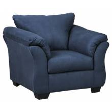 75007 Darcy Chair