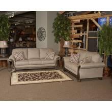 18003 Claremorris Sofa