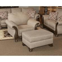 18003 Claremorris Chair